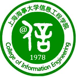 上海海事大学信息工程学院(透明)