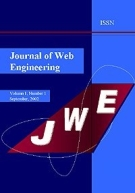 jwecover