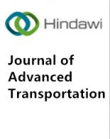 Journal of Advanced Transportation